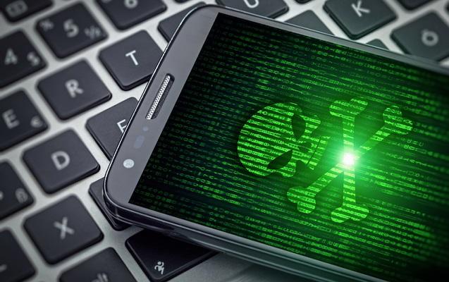 """""""Android""""lə işləyən ən təhlükəli smartfonlar açıqlandı"""