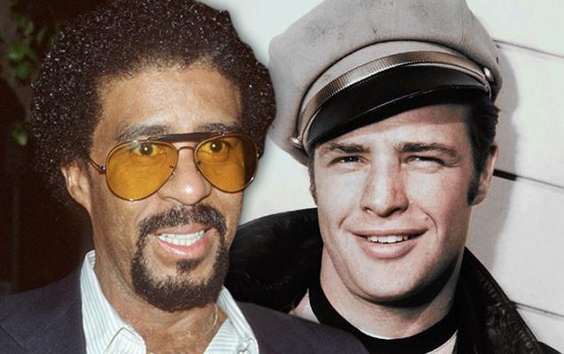 İki məşhur aktyor barədə şok iddia
