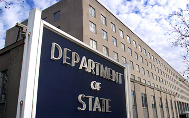 ABŞ Şimali Koreyaya qarşı yeni sanksiyalar tətbiq edib