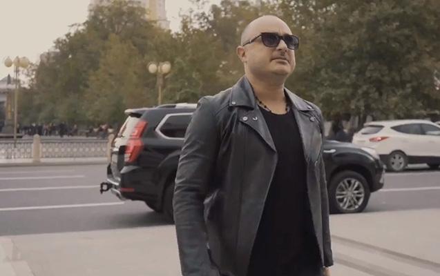 Miri Yusif reklama çəkildi, qaydanı pozdu