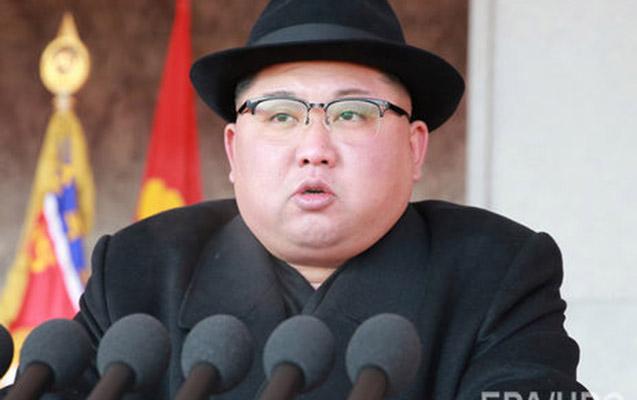 Cənubi Koreya prezidentini ölkəsinə dəvət etdi