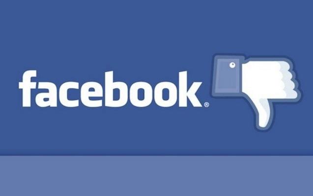 """Facebook"" yeni funksiyanı test etməyə başlayıb"