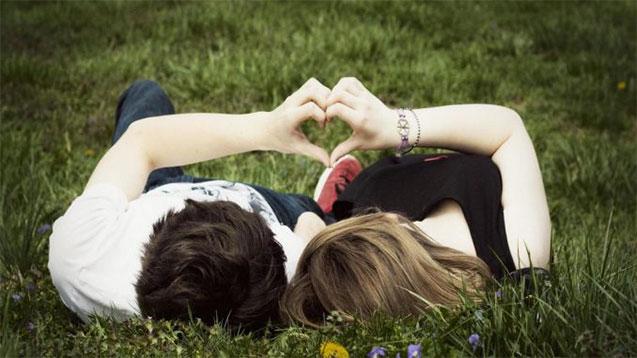 Sevgililər Gününün ən romantik 5 ünvanı