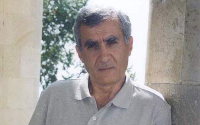 Erməni publisistin Əliyev haqda yazısı qalmaqal yaratdı