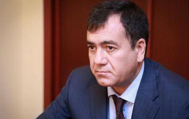 """""""Reket jurnalistlər bizi biabır edir"""""""