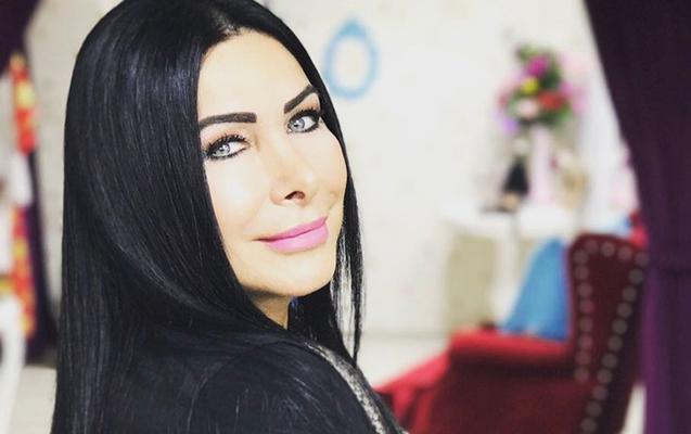 Türkiyəli müğənni öldü