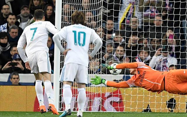 """""""Liverpul""""dan darmadağın, """"Real Madrid""""dən geri dönüş"""