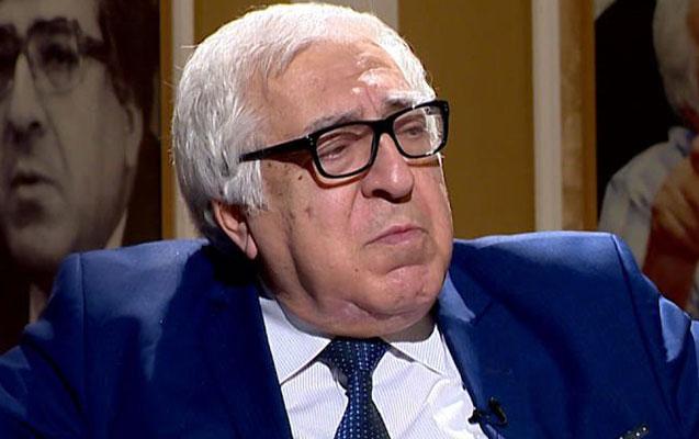 """""""İttiham edirlər ki, niyə İlham Əliyevi müdafiə edirik"""""""