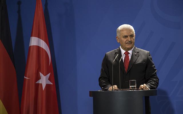"""""""Türkiyə müttəfiqlərdən daha çox dəstək gözləyir"""""""
