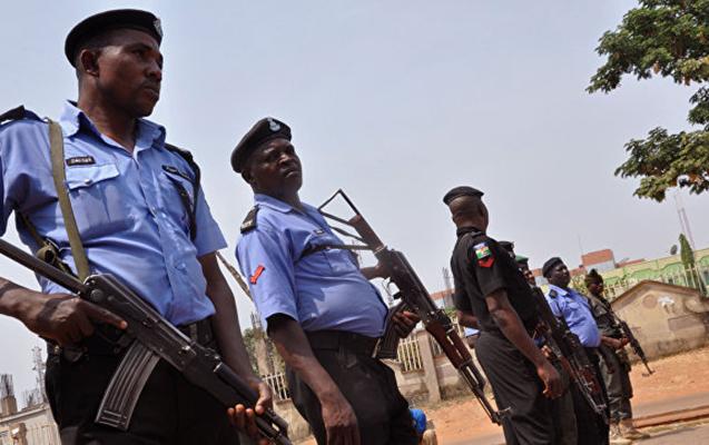 Terrorçular bazara hücum etdilər, 15 ölü, 18 yaralı