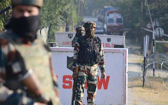 Hindistanda deputatlığa namizəd öldürüldü