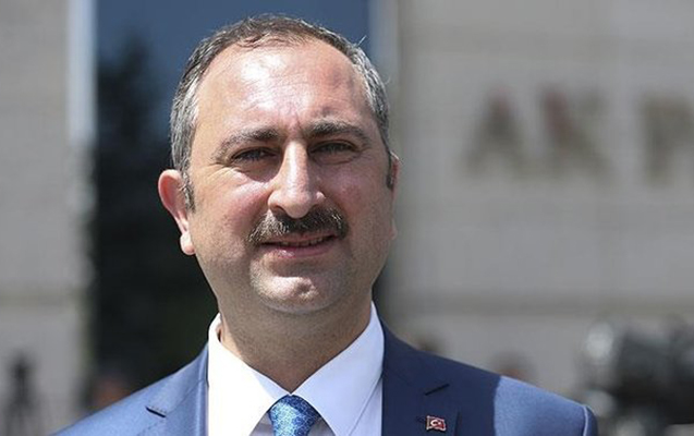 Türkiyədə təcavüzçülərin xədim məsələsi gündəmdə