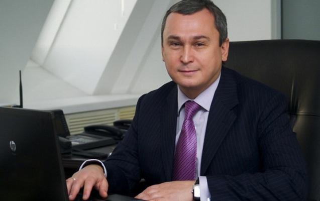 Rusiyada nazir müavini işdən çıxarıldı