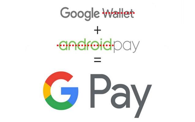 """""""Google Pay"""" istifadəyə verildi"""