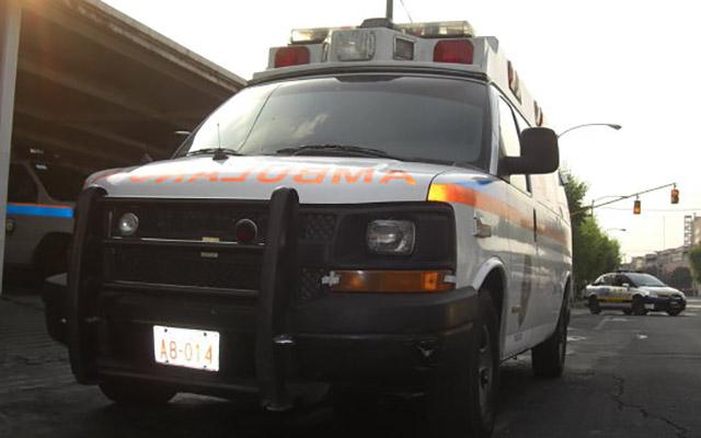 Meksikada universitet yaxınlığında silahlı insident