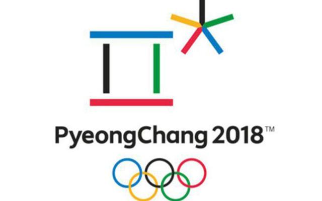 Qış Olimpiya Oyunları başa çatdı