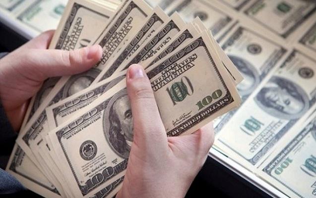 İran dollara qadağa qoydu