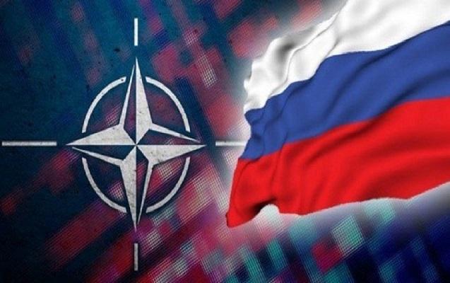 NATO-dan Putinə cavab