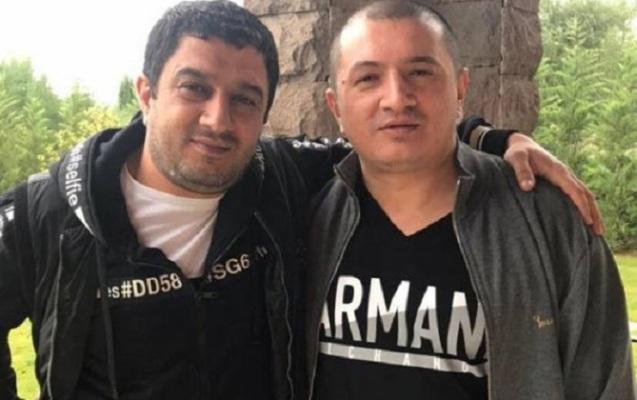 """""""Lotu Quli""""yə qarşı sui-qəsd xəbəri yayıldı"""