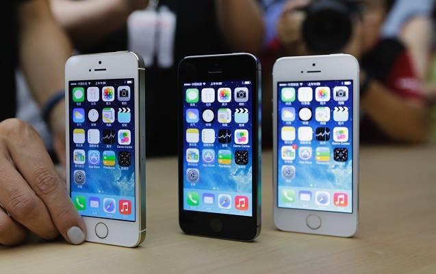 """""""iPhone"""" smartfonlarının real istismar müddəti açıqlandı"""