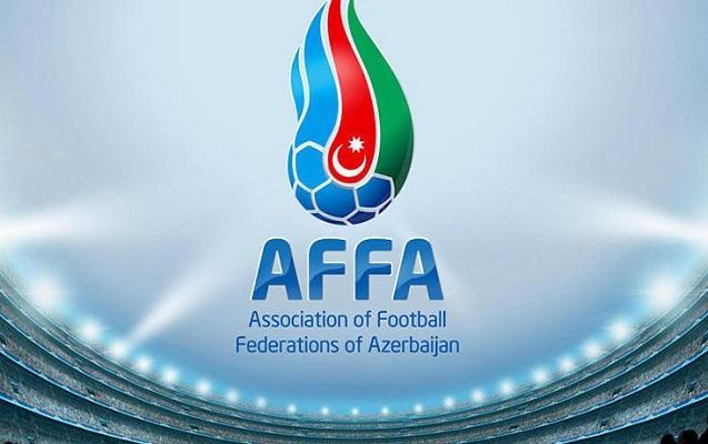 AFFA-dan sərt cəza