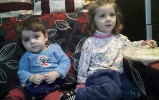 Bakıda 2 uşaq dəm qazından öldü, anaları isə xəstəxanadadır