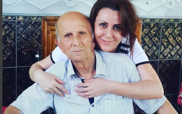 Gülyaz və Gülyanaq bacılarına ağır itki