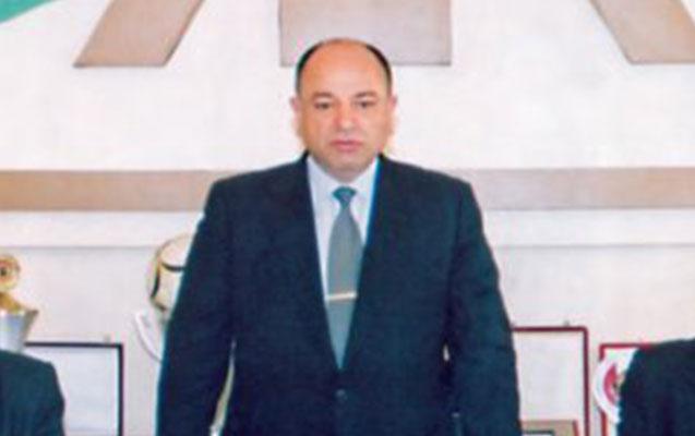 Ramiz Mirzəyevin qohumunun qatilləri tutuldu