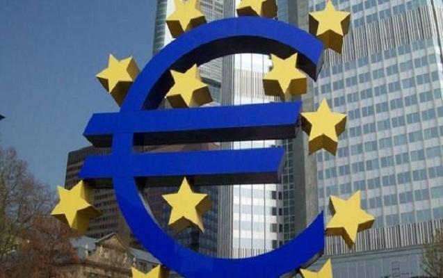 Avropa Mərkəzi Bankının qərarından sonra avro bahalaşdı