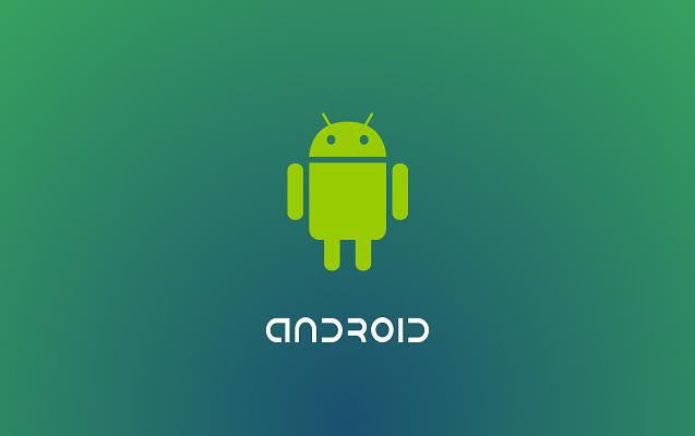 """""""Android"""" sisteminin yeni versiyası təqdim edildi"""