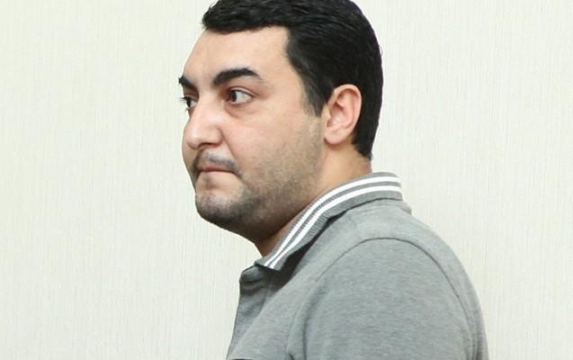 Kamal Abdulladan təyinat