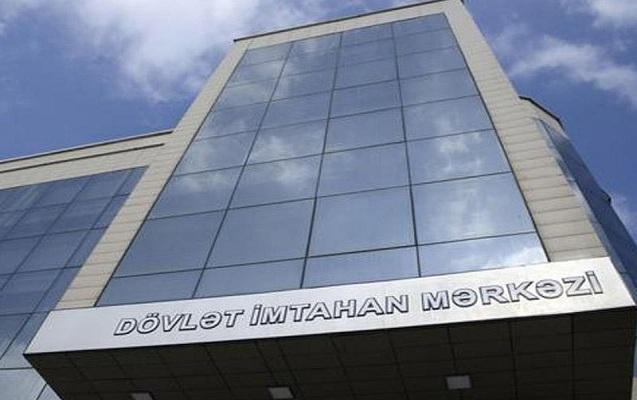 Rezidenturaya qəbulun birinci mərhələsinin nəticələri açıqlandı