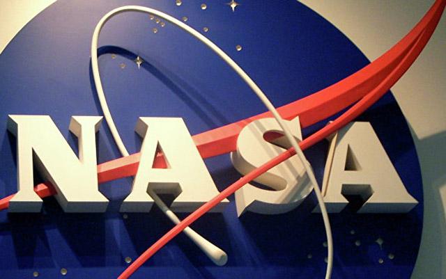 NASA-nın rəhbəri istefa verəcək