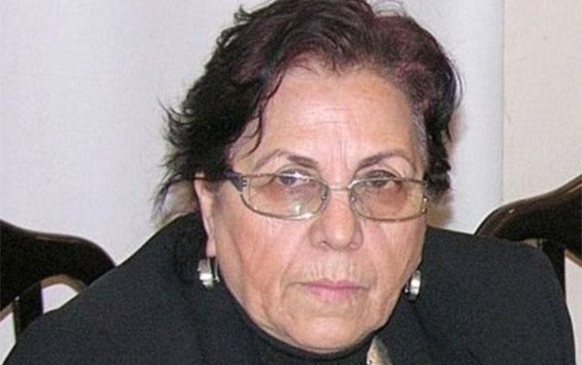 """""""Əli İnsanov və İlqar Məmmədov əfv olunacaq"""""""