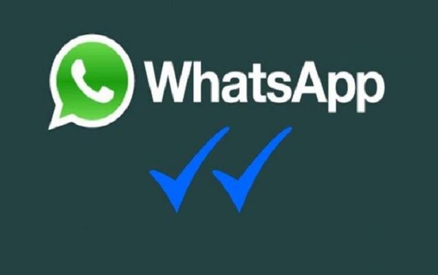 """Artıq """"WhatsApp""""da bunu edərkən qarşı tərəf biləcək"""