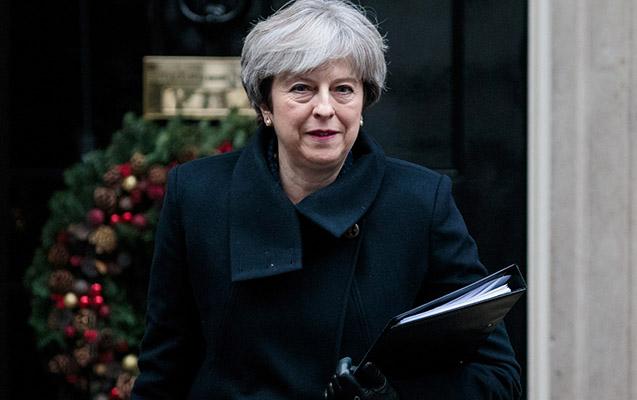 Britaniya 23 rus diplomatı ölkədən qovdu