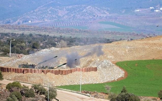 15 kənd azad edildi