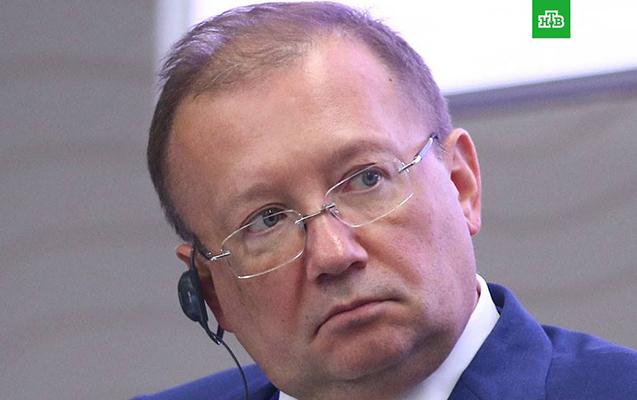 Rus səfir əməkdaşların ixtisara salındığını açıqladı