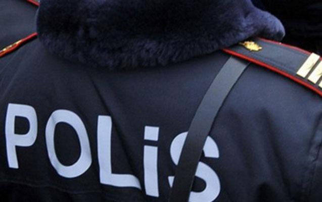 26 polis DİN-dən qovulub