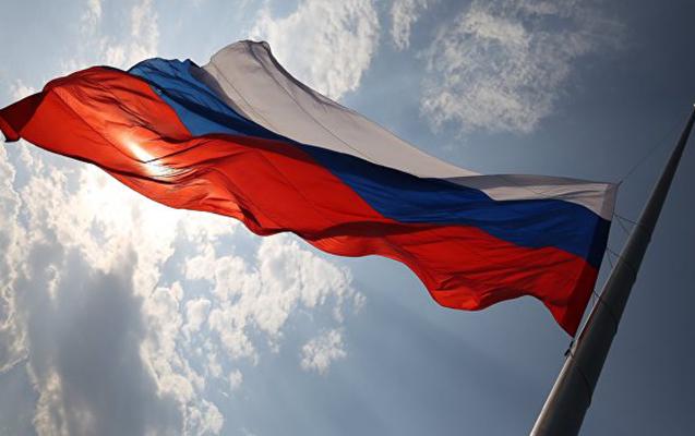 Rusiya ABŞ-a nota verdi