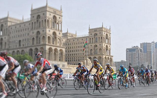 """""""Tour de Azerbaijan"""" niyə keçirilməyəcək? - Əsl səbəb"""