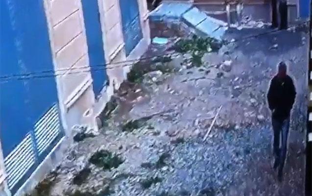 """""""Whatsapp""""da səs və görüntü yayıldı, polis hərəkətə keçdi"""