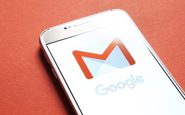 """""""Gmail"""" istifadəçilərinin nəzərinə"""