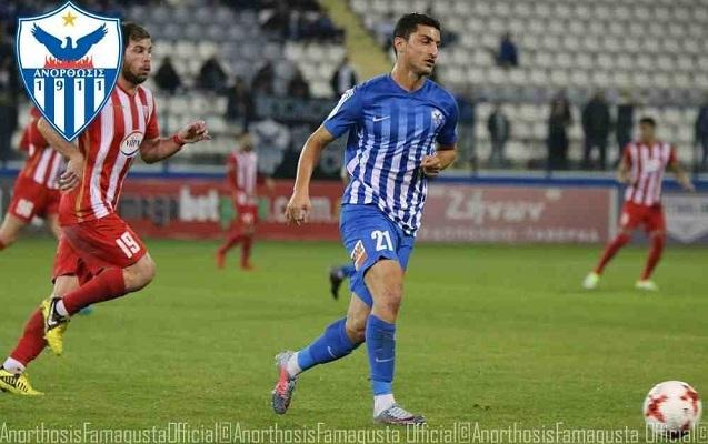 Araz Abdullayev gecə klubunda yaxalandı
