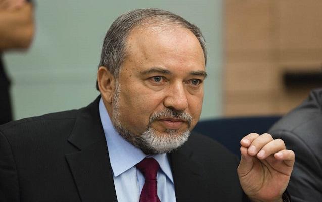 """""""Müdafiə məsələləri ilə bağlı birgə işlərimiz..."""""""