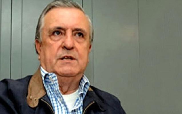 Türkiyədə sabiq nazir öldürüldü