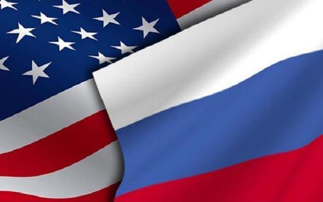 Rusiya ABŞ-dan təzminat istəyir