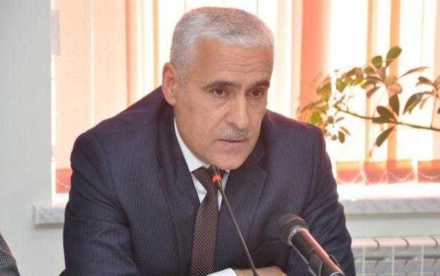 """""""Xalqımız son 15 ildə görülən işlərə öz yüksək qiymətini verdi"""""""