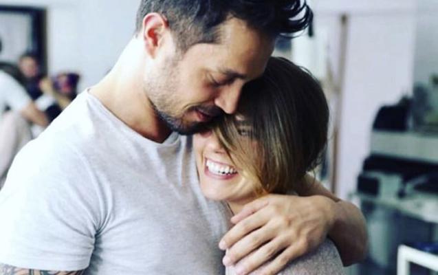 Murad evlənməmək üçün Aslıdan ayrılıb