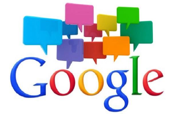 """""""Google"""" SMS-ə yeni rəqib gətirir"""